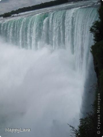 Вообщем вот такая клумба высажена около водопада... и ТАк, далее с Самого начала=) фото 24