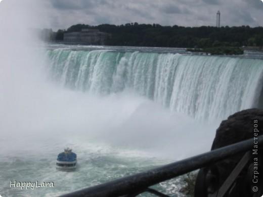 Вообщем вот такая клумба высажена около водопада... и ТАк, далее с Самого начала=) фото 23