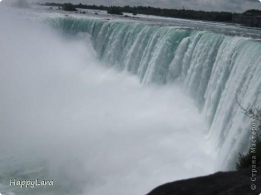 Вообщем вот такая клумба высажена около водопада... и ТАк, далее с Самого начала=) фото 27