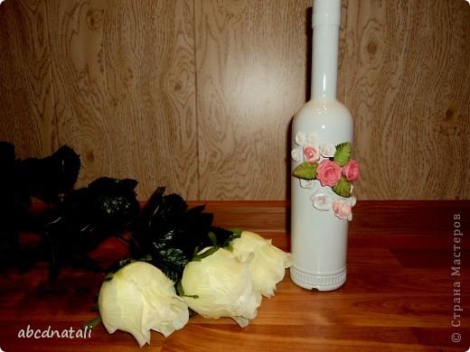 жена - это водка, а муж - вино))))) фото 4