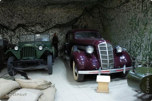 несколько дней назад мы решили посетить этот музей остались оооооооооооооочень довольны!!!!!!!!!!!!!!!!!:) фото 3