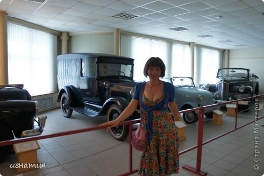 несколько дней назад мы решили посетить этот музей остались оооооооооооооочень довольны!!!!!!!!!!!!!!!!!:) фото 29
