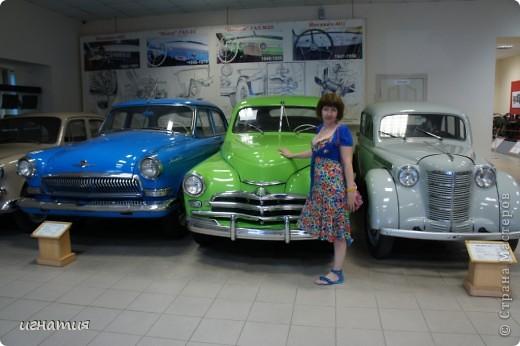 несколько дней назад мы решили посетить этот музей остались оооооооооооооочень довольны!!!!!!!!!!!!!!!!!:) фото 32