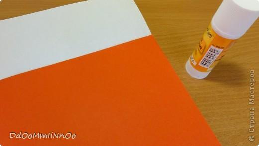 Многие любят обмениваться салфетками, и у многих салфеток куча, но возникает вопрос где их хранить, по этому случаю я сделала вот такой конвертик))) фото 8