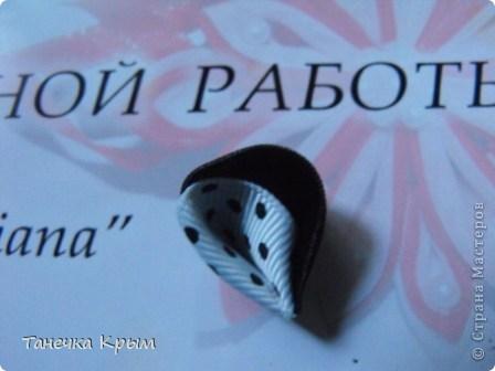 Лепесточек придумала зимой,весной выкладывала из него цветочки  фото 14