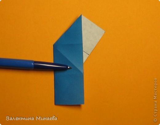 Сегодня МК кусудамы Нептун. Спасибо Юнии за название  этого сонобика.  Нептун (Neptune) автор: Валентина Минаева (Valentina Minayeva) для бумаги с двусторонним эффектом, на тройной сетке 30 модулей 10,0 х 10,0, диаметр - 10,5 см без клея Добавила ссылку на видеосборку модуля кусудамы Нептун: http://www.youtube.com/watch?v=y_MTnvNE-ek&feature=youtu.be  фото 10
