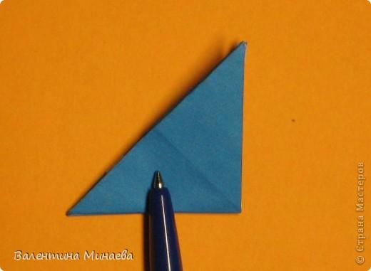 Сегодня МК кусудамы Нептун. Спасибо Юнии за название  этого сонобика.  Нептун (Neptune) автор: Валентина Минаева (Valentina Minayeva) для бумаги с двусторонним эффектом, на тройной сетке 30 модулей 10,0 х 10,0, диаметр - 10,5 см без клея Добавила ссылку на видеосборку модуля кусудамы Нептун: http://www.youtube.com/watch?v=y_MTnvNE-ek&feature=youtu.be  фото 31