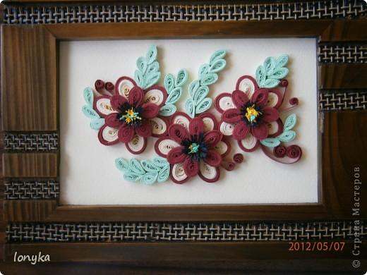 цветочки для мамой, подруге и незнакомой женщиньь фото 2