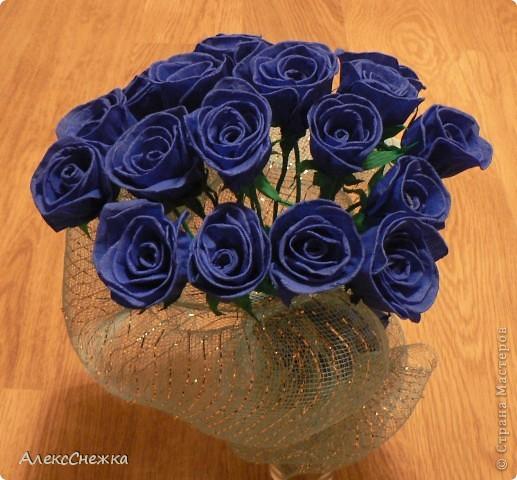 ещё розы  фото 2