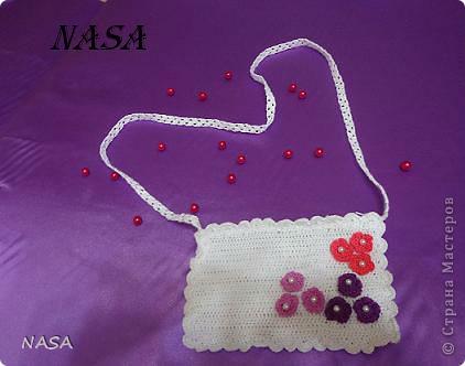 Детские яркие сумочки фото 3