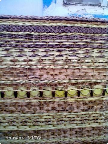 плетёнка фото 4