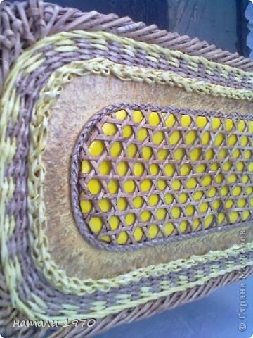 плетёнка фото 5