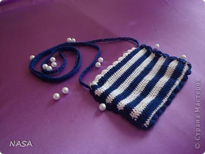 Детские яркие сумочки фото 5