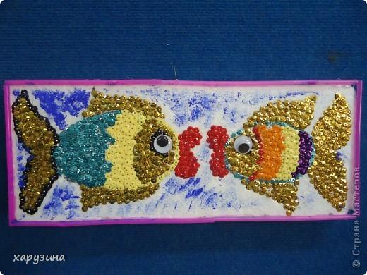 Знаки зодиака - дева,рак,рыбы фото 4
