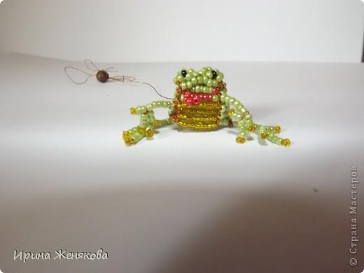 Тортик,такой нежный,с прослойкой и джемом))))) фото 5