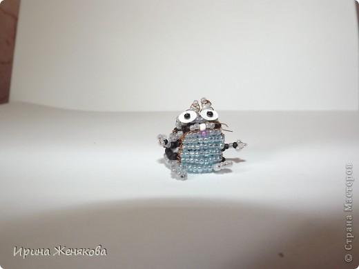 Тортик,такой нежный,с прослойкой и джемом))))) фото 7