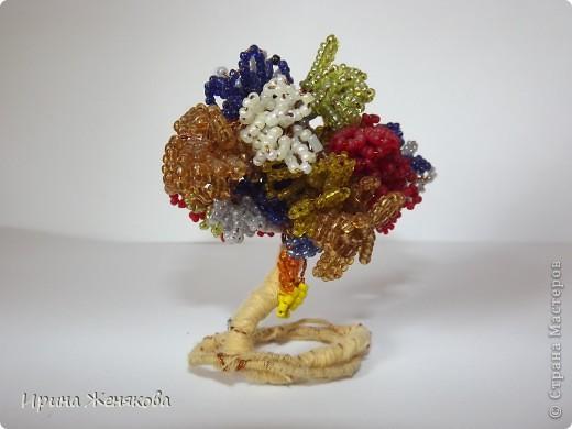 бисер инфо ру. маки из бисера схемы. плетение бисером для начинающих цветы. берет с бисером крючком...