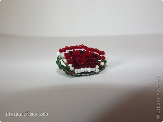 Тортик,такой нежный,с прослойкой и джемом))))) фото 11