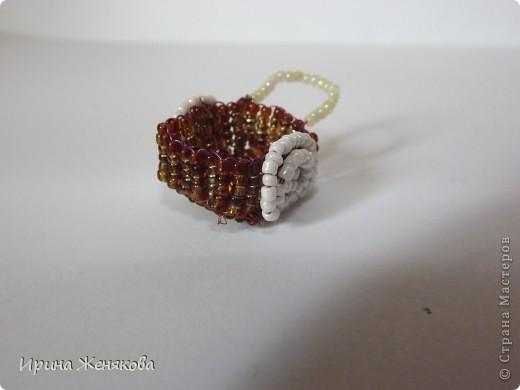 Тортик,такой нежный,с прослойкой и джемом))))) фото 10