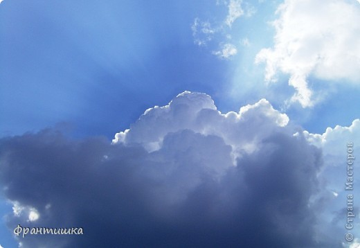 Закат над Камой. фото 7