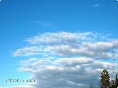 Закат над Камой. фото 2