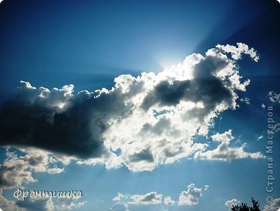 Закат над Камой. фото 15