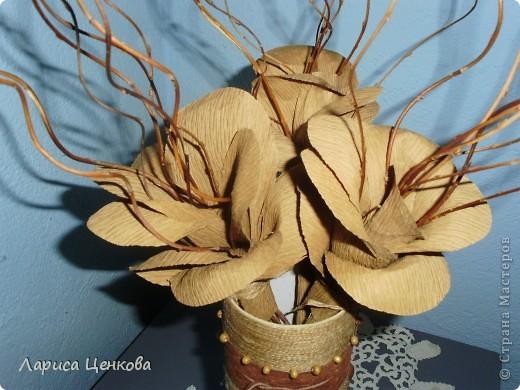ваза фото 3