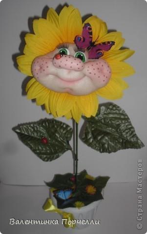 Мои цветочки))))Делала на выставку.Месяц назад.Пиончики фото 9