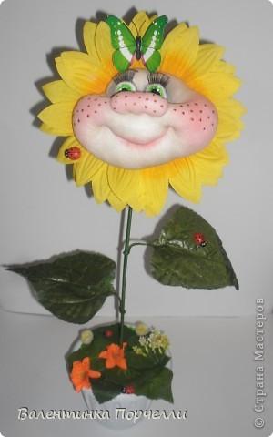 Мои цветочки))))Делала на выставку.Месяц назад.Пиончики фото 11