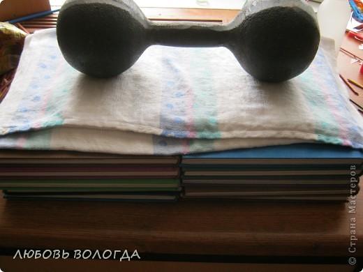 Мастер-класс Плетение Выполняю обещание Трубочки бумажные фото 14