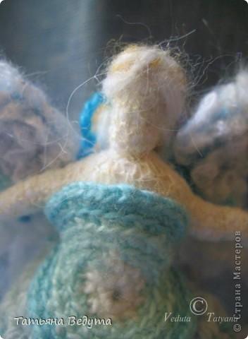 Ангел ЛАРИМАР фото 16