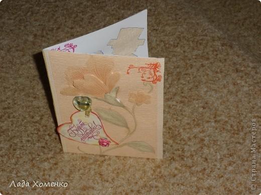 Здравствуйте, мастерицы! Выставляю свои берёзки-карандашницы. Очень хороший человек попросила пенёчек с маленькой берёзкой. Я решила сделать ей подарок. А другая знакомая была у нас в гостях и попросила эту самую берёзку ей в подарок. А, что удивительно у них день рождения в один день. Вот такое совпадение. Берёзка № 1 фото 3