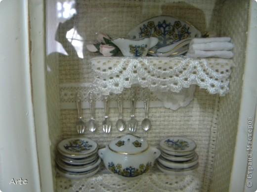 Украшаем кухню.  фото 2