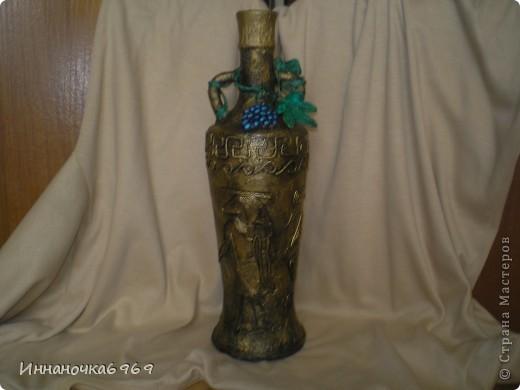 Египетски мотивы фото 1