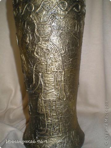 Египетски мотивы фото 5