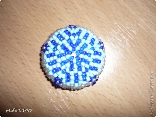 Магнит на холодильник фото 10