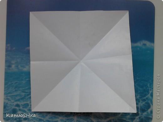 Всем привет) сегодня я покажу как делать такой конверт. Вот он уже готов! фото 2