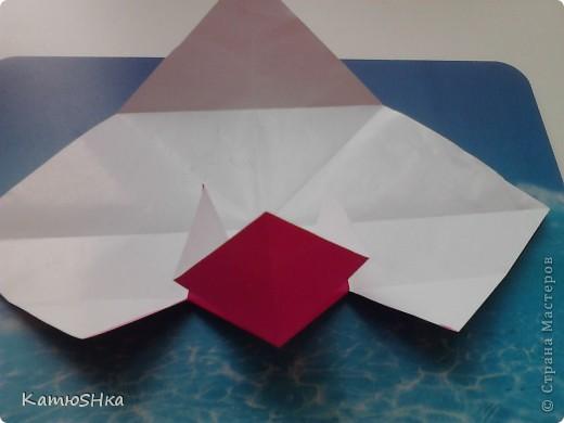 Всем привет) сегодня я покажу как делать такой конверт. Вот он уже готов! фото 10