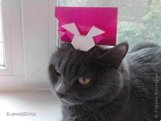 Всем привет) сегодня я покажу как делать такой конверт. Вот он уже готов! фото 29
