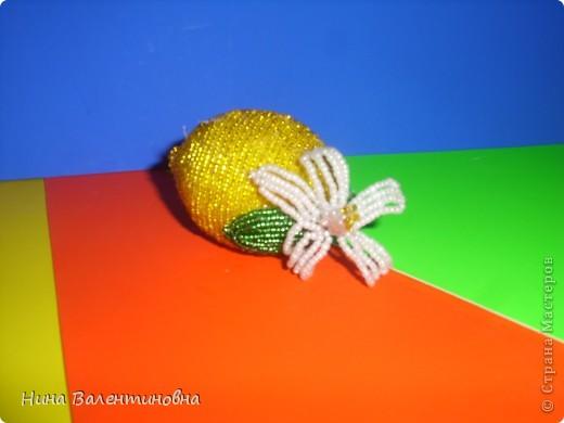 Пасхальные яйца - 2. фото 6