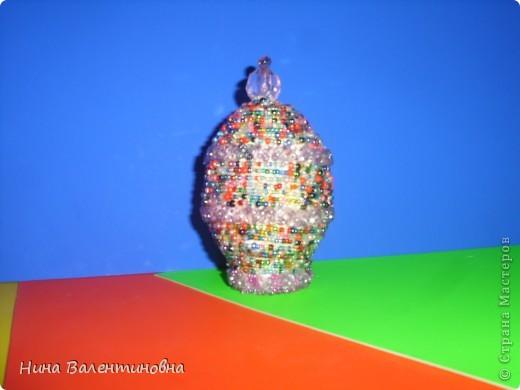 Пасхальные яйца - 2. фото 8