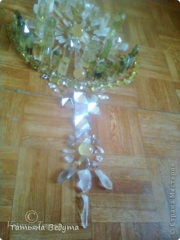 Ангелы, Феи и кристалические мандалы фото 30