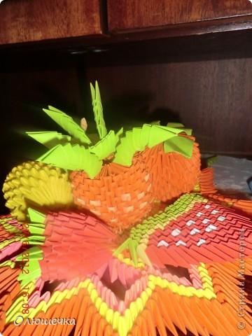 блюдо с фруктами фото 4