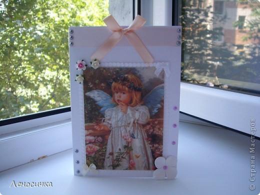 Мои открыточки фото 18