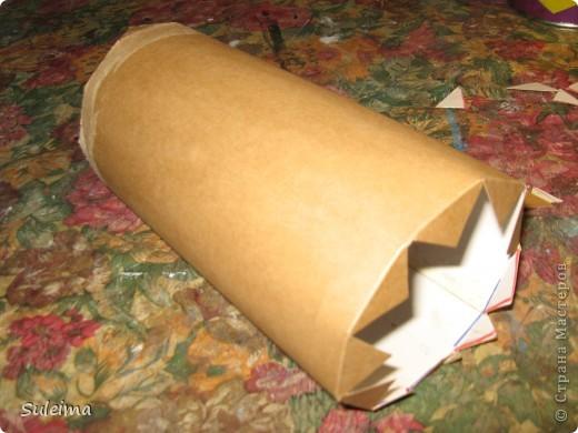 Приветствую Вас на моем МК по созданию вот такого пушистого, бумажного йоркширского терьера. Работа не сложная, увлекательная. Но больше всего восторгает результат работы, когда это создание хочется взять в руки,  погладить, а еще лучше почесать пузико.... фото 7