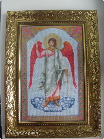 Владимирская икона Божьей Матери фото 2