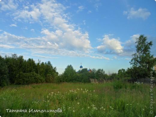 Жаркое лето фото 51