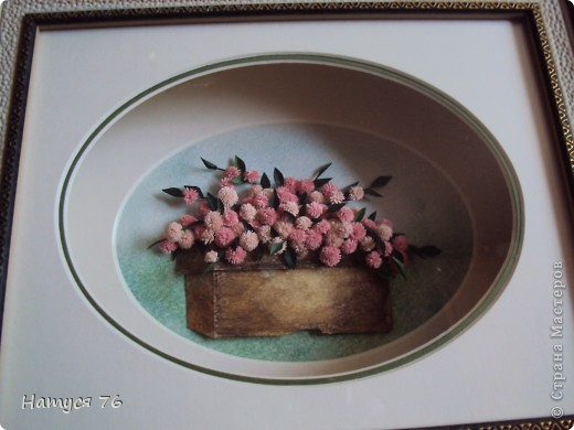 Розовая мелочь фото 2
