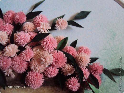 Розовая мелочь фото 4