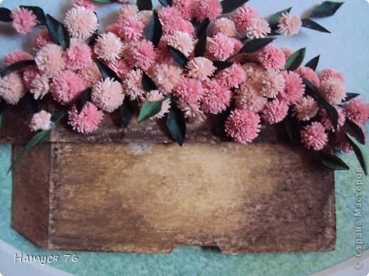 Розовая мелочь фото 5